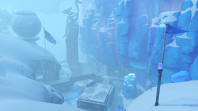 Overwatch screenshot 286