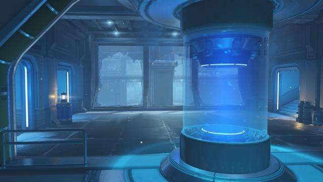 Overwatch screenshot 289