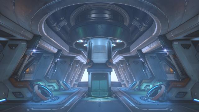 Overwatch screenshot 336