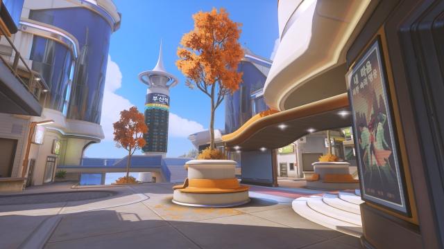 Overwatch screenshot 339