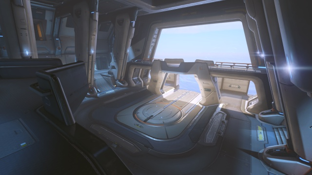 Overwatch screenshot 343