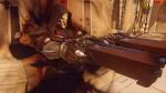 Overwatch thumb 109