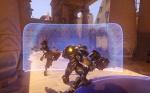 Overwatch thumb 115