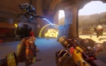 Overwatch thumb 252