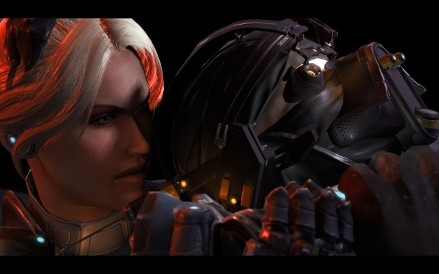 Nova Covert Ops screenshot 9