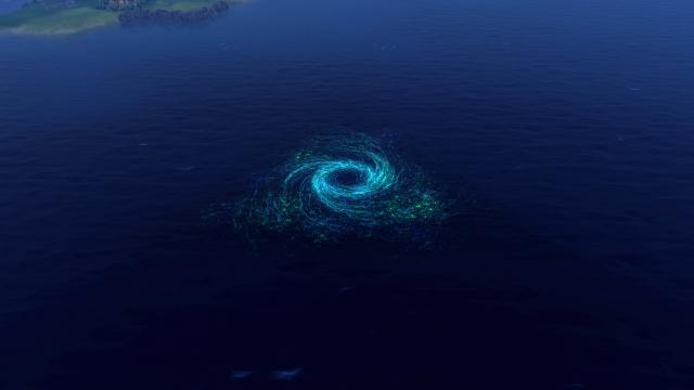 Civilization VI screenshot 19