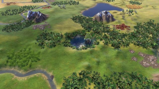 Civilization VI screenshot 21