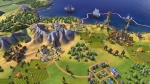 Civilization VI thumb 7
