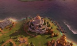 Civilization VI thumb 10