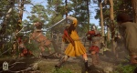 Kingdom Come: Deliverance thumb 12