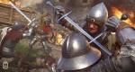 Kingdom Come: Deliverance thumb 13