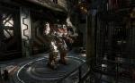 MechWarrior 5: Mercenaries thumb 3
