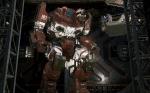 MechWarrior 5: Mercenaries thumb 4