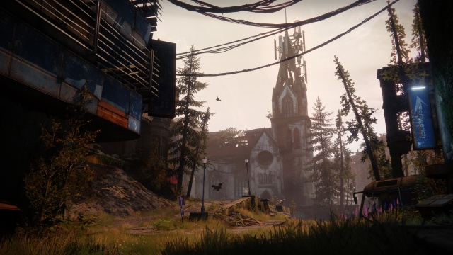 Destiny 2 screenshot 6