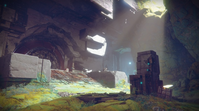 Destiny 2 screenshot 10