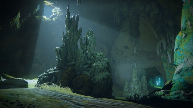 Destiny 2 screenshot 13