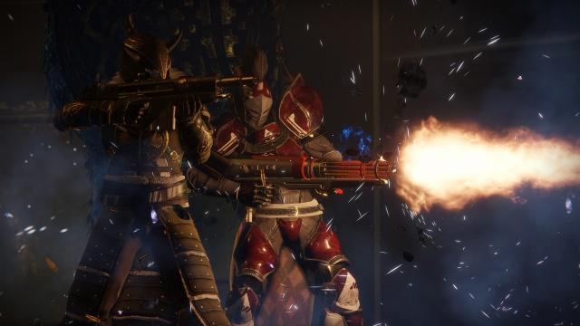 Destiny 2 screenshot 23