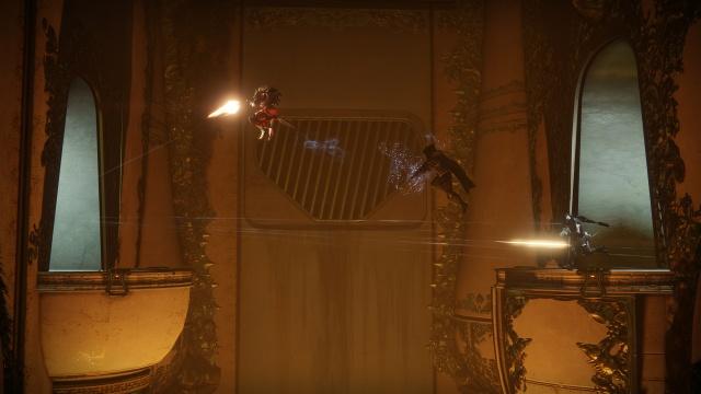 Destiny 2 screenshot 24