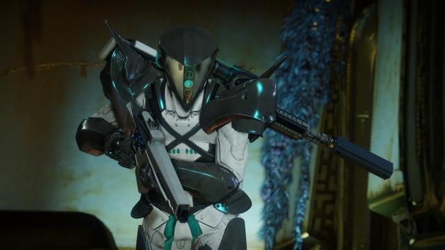 Destiny 2 screenshot 26