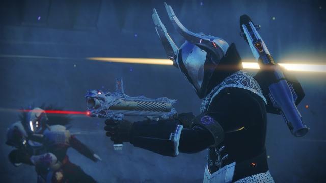 Destiny 2 screenshot 28