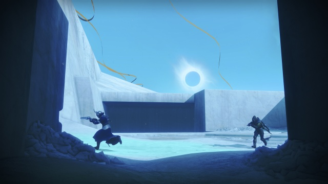 Destiny 2 screenshot 31