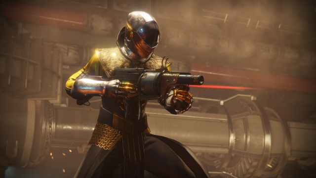 Destiny 2 screenshot 41