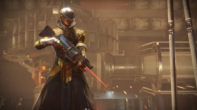 Destiny 2 screenshot 42