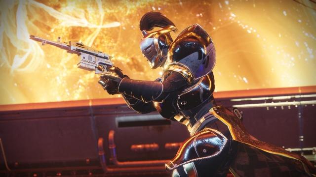 Destiny 2 screenshot 43