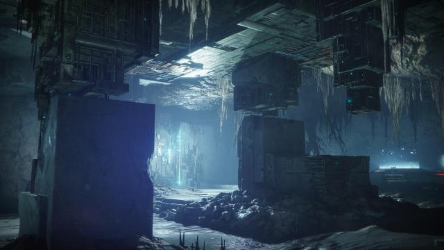 Destiny 2 screenshot 47