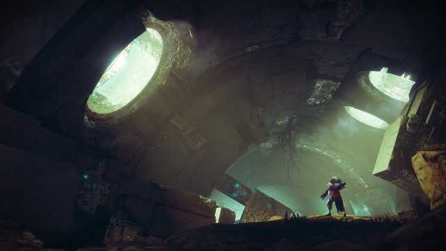 Destiny 2 screenshot 50