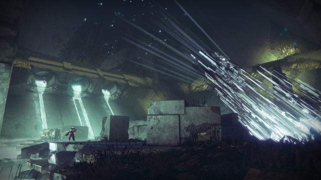 Destiny 2 screenshot 51