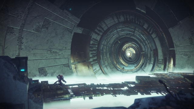 Destiny 2 screenshot 52