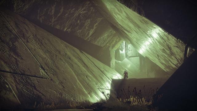 Destiny 2 screenshot 54