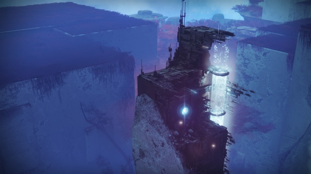 Destiny 2 screenshot 55