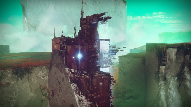 Destiny 2 screenshot 56