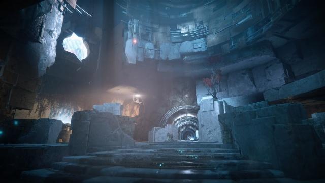Destiny 2 screenshot 59