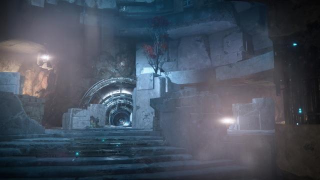 Destiny 2 screenshot 60