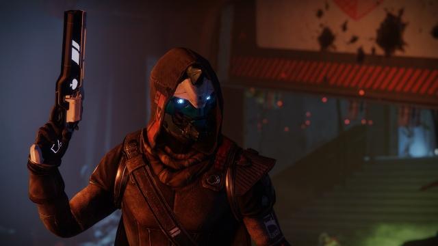 Destiny 2 screenshot 63