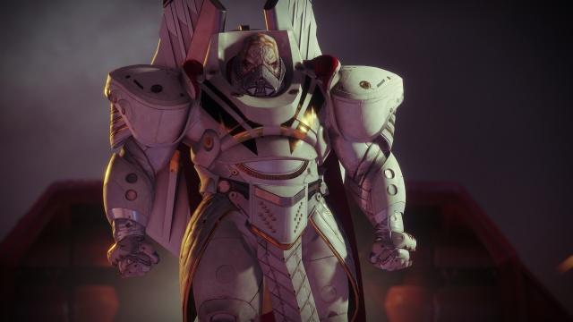 Destiny 2 screenshot 67