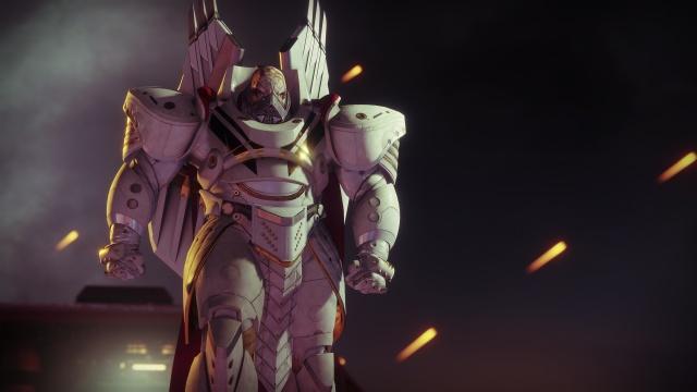 Destiny 2 screenshot 68