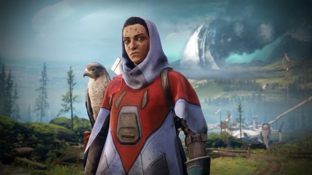Destiny 2 screenshot 69