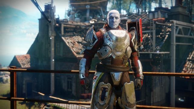 Destiny 2 screenshot 75
