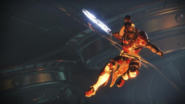 Destiny 2 screenshot 78