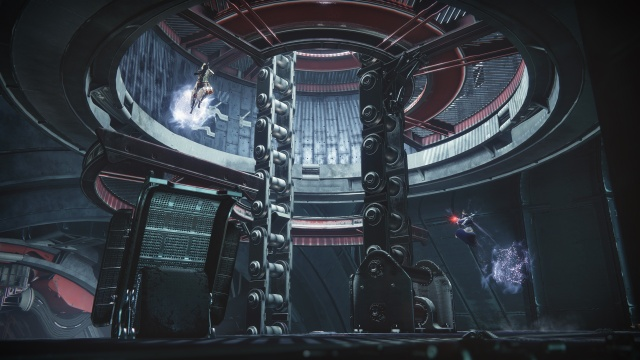 Destiny 2 screenshot 80