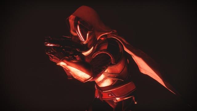 Destiny 2 screenshot 81