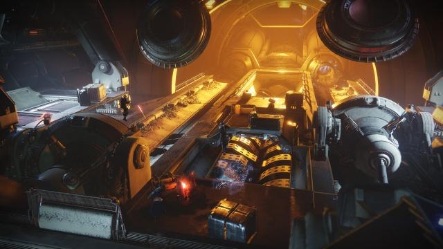 Destiny 2 screenshot 82