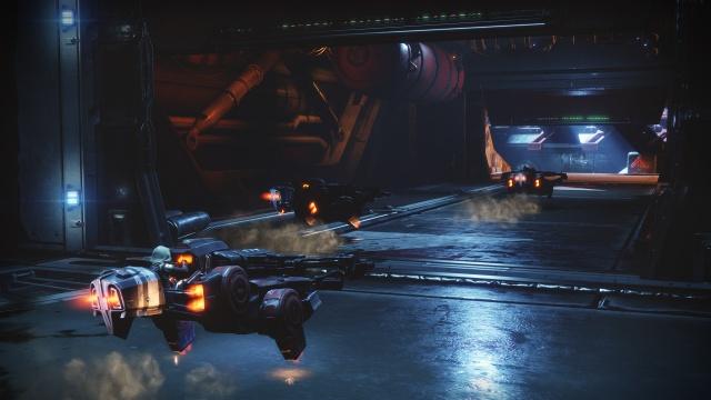 Destiny 2 screenshot 85