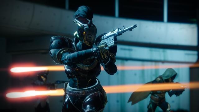 Destiny 2 screenshot 88