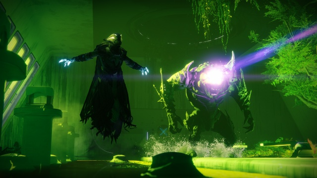 Destiny 2 screenshot 89