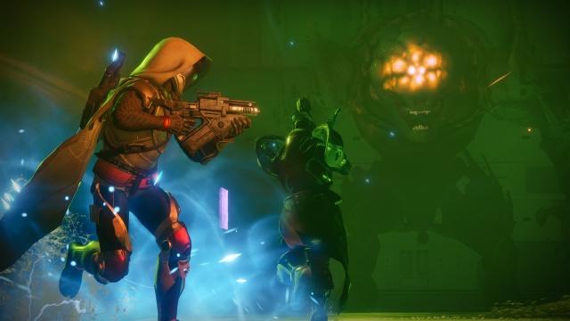 Destiny 2 screenshot 90
